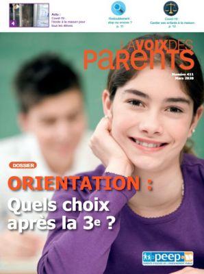 http://www.lavoixdesparents.com/fp/411/